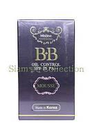 Крем 2x Mistine Bb Oil Control Mousse Cream
