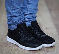 Женские кроссовки COLTEN, фото 1