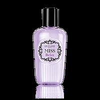 Женский парфюмированный спрей для тела Miss Relax от Орифлейм