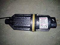Насос вибрационный Фонтан БВ-0.2-40-У5 (3 клапана)