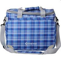 Набор для пикника KingCamp Cooler Bag 2713