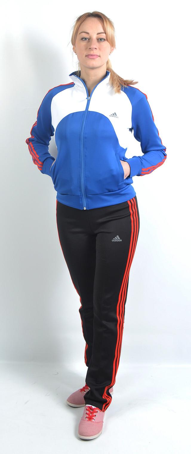 Спортивная Женская Одежда Купить