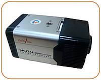 Видеокамера внутренняя цветная VLC-560