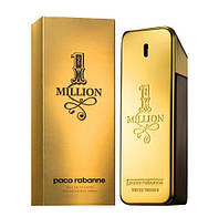One Million Paco Rabanne eau de toilette 50 ml