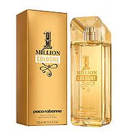 One Million Cologne Paco Rabanne eau de toilette 75 ml