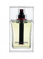 Мужская туалетная вода Christian Dior Dior Homme Sport (Кристиан Диор Диор Хоум Спорт)