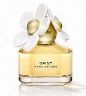 Парфюмированная вода для женщин Marc Jacobs Daisy (Марк Джейкобс Дэйзи)