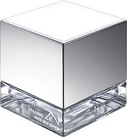 Shiseido Zen White Heat Edition (Шизедо Зен Вайт Хит Эдишн)
