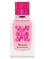 Женская туалетная вода Givenchy Bloom (Живанши Блум)