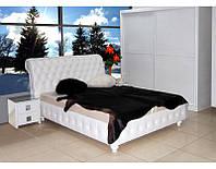 Кровать афина 3