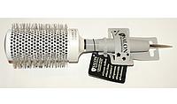 Термобраш керамический продувной Salon Professional 53NCI  диаметр 53мм