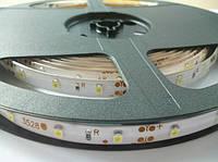 Светодиодная лента 3528 герметичная