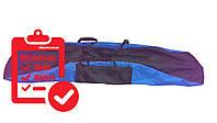 Сумка чехол для сноуборда ( bag for snowboard )