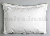 Подушка детская бамбуковая   Руно™ 39х59см