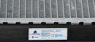 Радиатор охлаждения Сенс с кондиционером