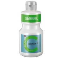 Окислитель для окрашивания волос Goldwell Colorance Express Toning Lotion 1000 ml.