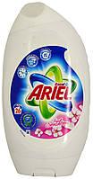 Гель для стирки Ariel Fresh Sensations Excel Gel (26 стирок) 962мл.