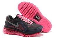 Кроссовки женские Nike Air Max 2014 / 14AMW-011