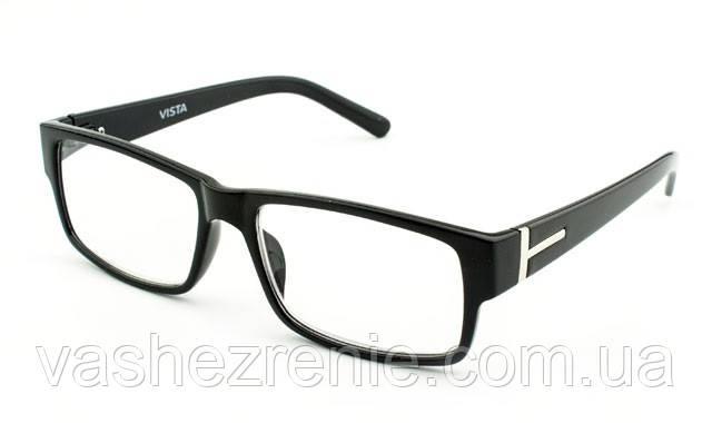 Операция на глаза улучшение зрения цена