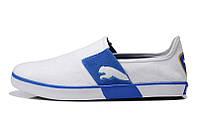 Мокасины мужские Puma Slip-on / PMM-060