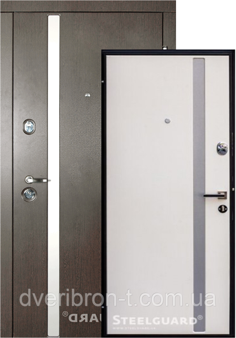 металлические двери для тамбура в чехове