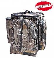 Рюкзак для охотников/рыбаков Tramp Forest Camo 40 л (TRP-011.11)