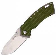 Нож складной Kizer Ki4411F1
