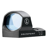 Прицел коллиматорный Leupold Deltapoint 3.5 MOA DOT (66135)