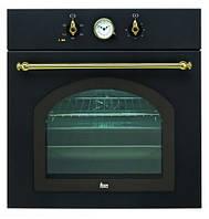 Духовой шкаф Teka HR 550 (Rustica) 41561213