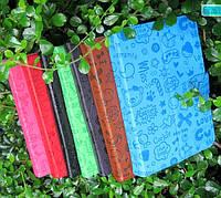Универсальные чехлы  для планшета, электронной книги на 7 дюймов