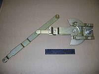 Стеклоподъемник двери ГАЗ 2410 31029 задн. лев./прав.