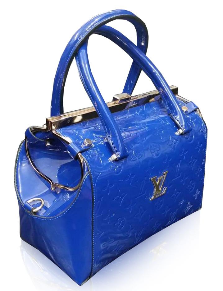 Копии сумок гермес в донецке купить