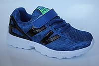 Детская спортивная обувь кроссовки для девочки и мальчика размеры 31-36