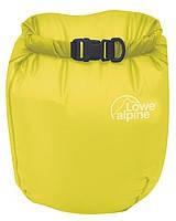 Мешок для рюкзака LOWE ALPINE Airbag large yellow