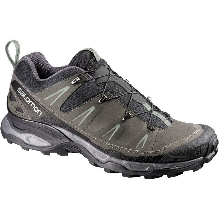 Salomon X ULTRA LTR Hiking Shoe - картинка 1