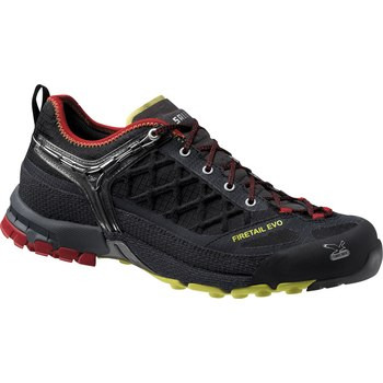 Salewa MS Wildfire S GTX Shoe - 924 - картинка 1