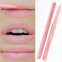 Карандаш для губ контурный механический Perfect Lips №465 PinBow El Corazon