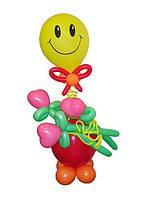 Воздушные шары на детский день рождения