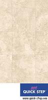 Травертин Tivoli EXQ1556