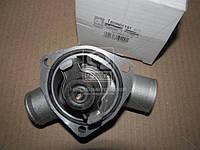 Термостат ВАЗ 2110-15 85 градусов выпуск с 2003 г. (с инжекторным двигателем)  21082-1306010