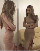 Платье д372, фото 1