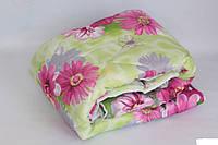Одеяло силиконовое цветное 1,5
