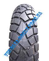"""Покрышка (шина, резина) для мотоцикла 110/90-16 """"SWALLOW"""" SB-117 TL"""
