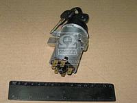 Замок зажигания ВАЗ 2101-07 (производитель Автоарматура) 1902.3704