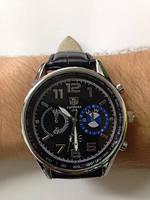 Мужские стильные часы Carrera (Арт. 4430)