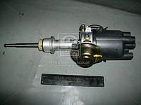 Распределитель зажигания ВАЗ 2103 бесконтактный (производитель СОАТЭ) 038.3706