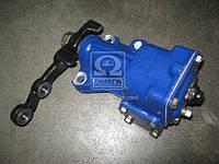 Механизм рулевая ВАЗ 21010 (производитель г.Самара) 21010-3400010-00