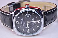 Мужские часы Panerai Luminor Marina Quartz Classic