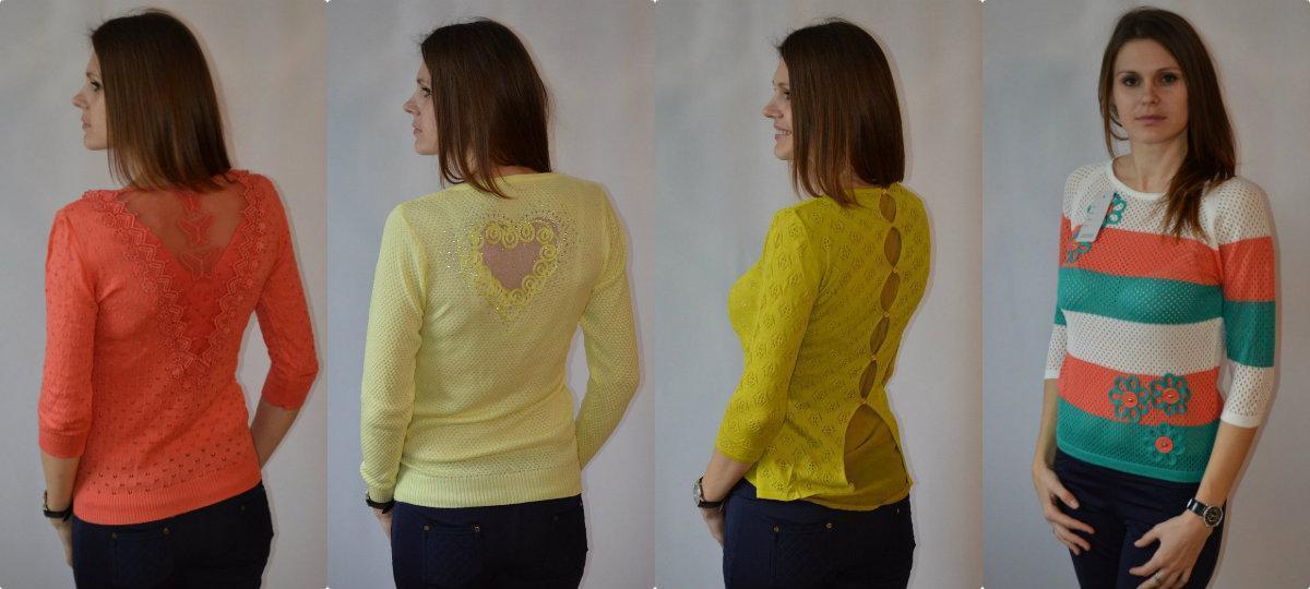 Тёплая одежда - купить в алматы по доступной цене интернет