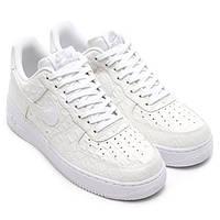 Кроссовки Nike Air Force 1 07 LV8 718152-103 Оригинал